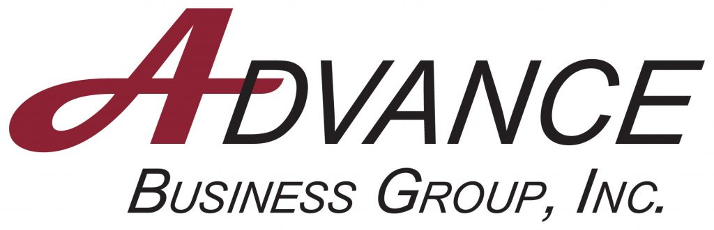 advancebusinessgroup